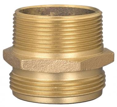 Hose Adaptor Male